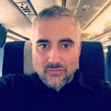 Erock from Chicopee | Man | 41 years old | Gemini