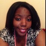Keelabeez from Gautier | Woman | 30 years old | Aries