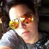 Kjdajoker from New Albany | Woman | 34 years old | Taurus