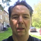 Kelvin6Wn from Haywards Heath   Man   52 years old   Leo