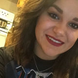Lyssa from Washington | Woman | 22 years old | Cancer