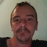 Romain from Amiens | Man | 35 years old | Libra