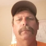 Curtis from Louisville | Man | 53 years old | Libra