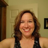 Abbygale from Whitinsville | Woman | 51 years old | Gemini