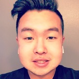 Jhnlee from Bowling Green | Man | 25 years old | Gemini
