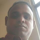 Alimumtaz12Z from Muzaffarpur | Man | 33 years old | Gemini