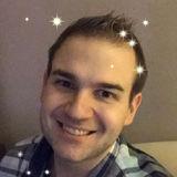 Dannyc from Tinley Park | Man | 34 years old | Sagittarius