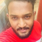 Ashie from Udipi | Man | 26 years old | Capricorn