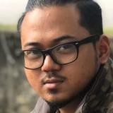 Jay from Kuala Lumpur | Man | 23 years old | Aquarius