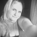 Sweetsugar from Peterborough | Woman | 40 years old | Sagittarius
