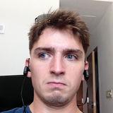 Jake from Glenshaw | Man | 28 years old | Gemini