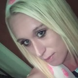 Pikachu from Greymouth | Woman | 27 years old | Scorpio