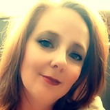 Mistressmae from Chestermere | Woman | 38 years old | Sagittarius