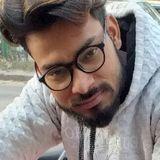 Raghav from Ghaziabad | Man | 26 years old | Sagittarius