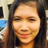 Nourelayn from Kuching | Woman | 33 years old | Cancer