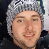 Mitch from White Rock   Man   31 years old   Cancer