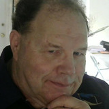 Ralphk from Pompano Beach | Man | 72 years old | Gemini