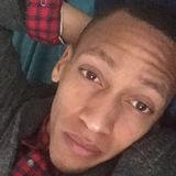 Topdawgrob from Redondo Beach | Man | 25 years old | Capricorn