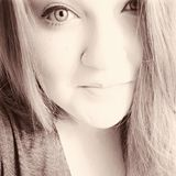 Lily from Independence   Woman   24 years old   Taurus