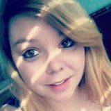 Afofo from Decorah | Woman | 28 years old | Gemini