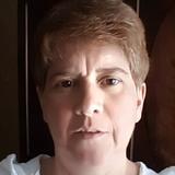 Lucky from Saint John | Woman | 51 years old | Capricorn