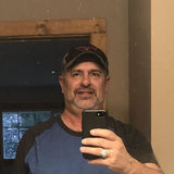 Countryguy from Snohomish | Man | 52 years old | Pisces
