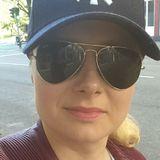Olinda from Bremerhaven | Woman | 41 years old | Aquarius