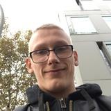Paule from Greifswald | Man | 23 years old | Sagittarius