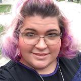 Jackie from Bloomington   Woman   33 years old   Aries