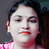 Avi from Lucknow | Woman | 35 years old | Taurus