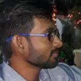 Mangesh from Wardha | Man | 30 years old | Scorpio