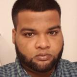 Brandonramda6Y from Orlando   Man   25 years old   Pisces