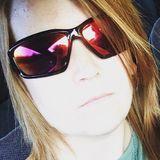 Kimbo from Nuneaton | Woman | 31 years old | Capricorn