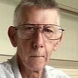 Leesullivn2 from Delray Beach   Man   55 years old   Taurus