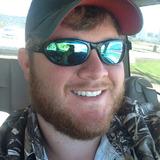 Tsmith from Bentonia | Man | 33 years old | Libra
