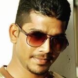 Rahul from Gandhinagar | Man | 24 years old | Pisces