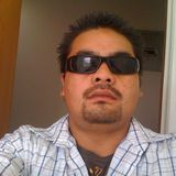 Slick Mover from Manukau City | Man | 31 years old | Taurus