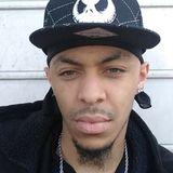 Nate from Brighton | Man | 35 years old | Sagittarius