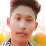 Rukontamaibangxa from Guwahati | Man | 22 years old | Aquarius