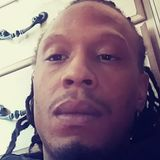 Dbred from Dearborn Heights | Man | 31 years old | Aquarius