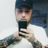 Lilnicky from La Crosse | Man | 23 years old | Scorpio