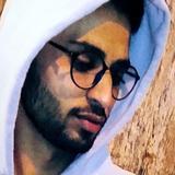 Maheshsingh from Srinagar | Man | 22 years old | Sagittarius