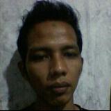 Aldi from Pariaman | Man | 34 years old | Sagittarius