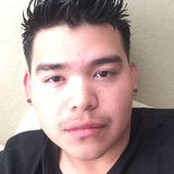 Martin from Flagstaff | Man | 23 years old | Leo