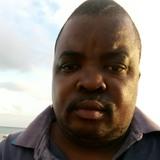 Sheshezimnike from Mapou   Man   44 years old   Scorpio