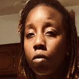 Women seeking men in Michigan #6