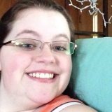 Juliee from Forest Grove   Woman   30 years old   Cancer