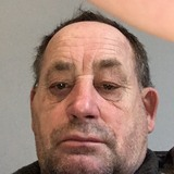 Reynoldsjoyc4R from Lewisporte   Man   60 years old   Capricorn