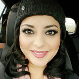 Iamseekingsome from Jefferson City | Woman | 43 years old | Aquarius