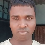 Pradeep from Simdega | Man | 26 years old | Gemini